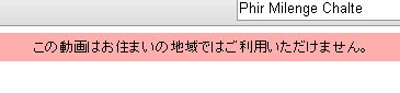 e0153559_22335329.jpg