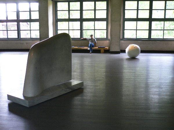 7月の28日・29日・30日は、最高の美術教育の研究会にしたい!_b0068572_23543421.jpg
