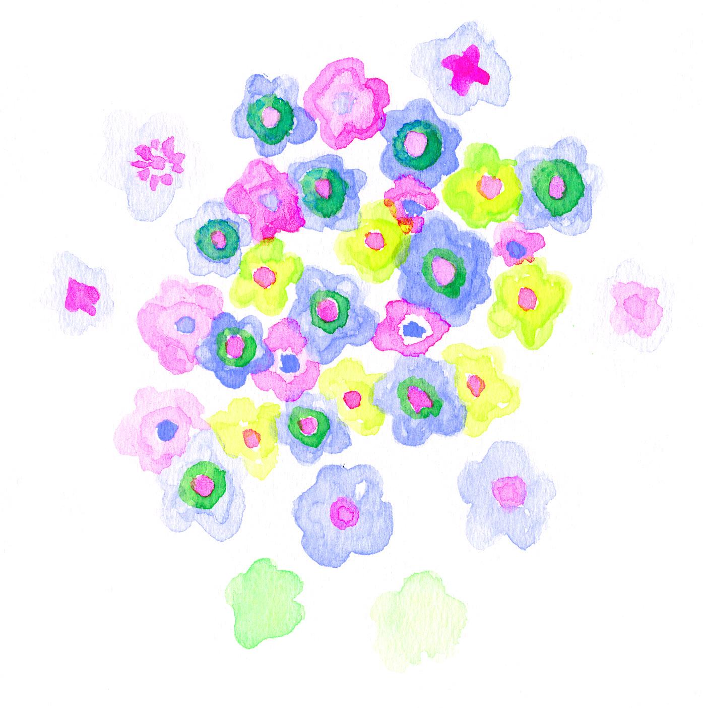 flower company 2_b0156872_21153729.jpg
