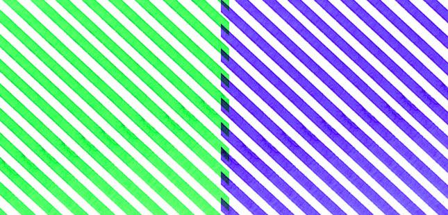 a stripe_b0156872_2384437.jpg