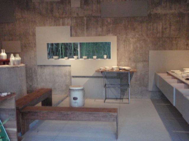 shigaraki ACT 2009_d0133475_1534181.jpg