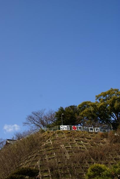 旭山神社_f0189086_19433872.jpg