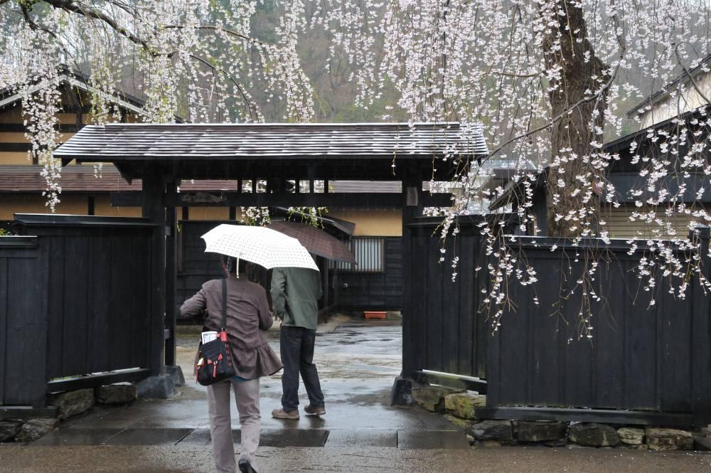 みちのくの小京都・・・その1_b0074098_21361913.jpg