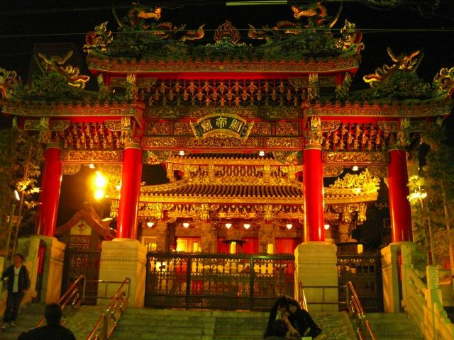 横浜 中華街_a0095515_23161122.jpg
