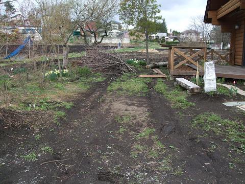 我が家の庭大改造_e0012815_21501163.jpg