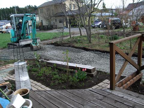 我が家の庭大改造_e0012815_22513.jpg