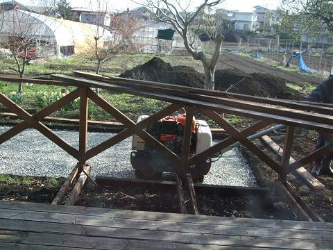 我が家の庭大改造_e0012815_226532.jpg