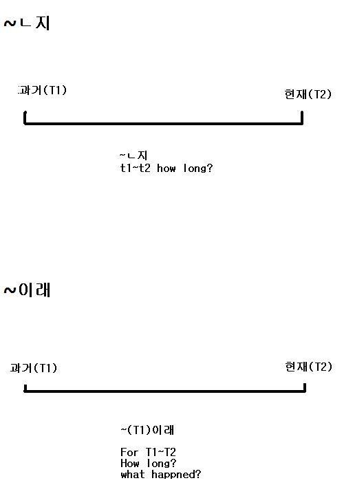 b0119425_1947456.jpg