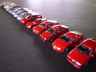 Alfa Romeo_e0064530_124283.jpg
