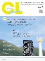 c0092152_112141.jpg