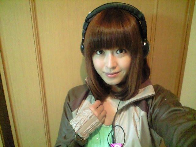 スカル★_c0151965_18331081.jpg