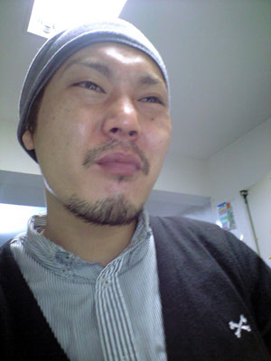 c0080367_12211824.jpg