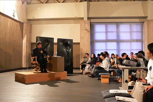 7月の28日・29日・30日は、最高の美術教育の研究会にしたい!_b0068572_043215.jpg