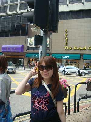 香港。_f0143188_2123745.jpg
