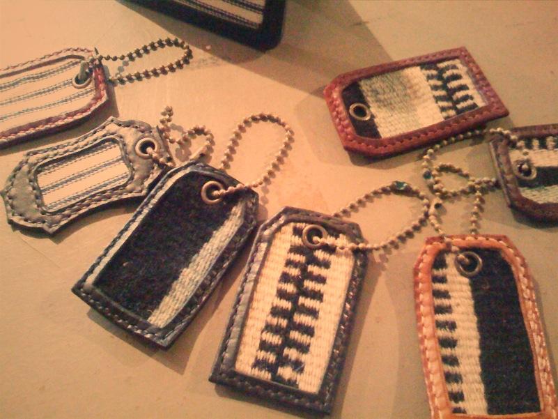 leather tag _f0204989_14582690.jpg