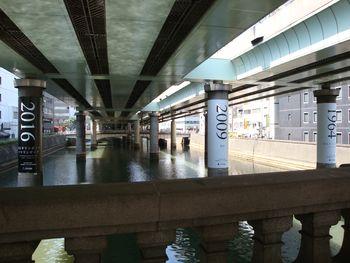 らくがき(日本橋にて)_e0149596_332613.jpg