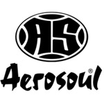 Intrigue vs. Aerosoul - Fri 12th June @ Herbal _b0051108_243242.jpg
