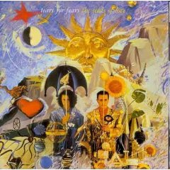 Tears for Fears 「The Seeds Of Love」(1989)_c0048418_040093.jpg