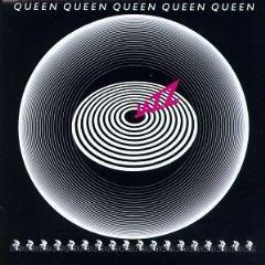 Queen 「Jazz」(1978)_c0048418_2305228.jpg