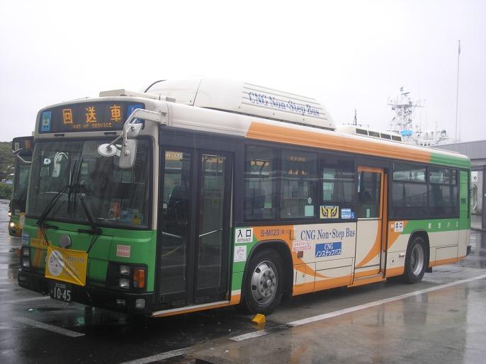 東京都交通局 S-M123_e0004218_210015.jpg