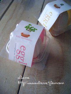 eggling_e0127625_10364398.jpg