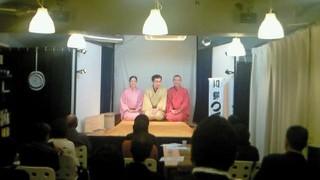 明日は「神田愛山アマ弟子の会」、「馬吉と三之助の」 _e0159841_236985.jpg