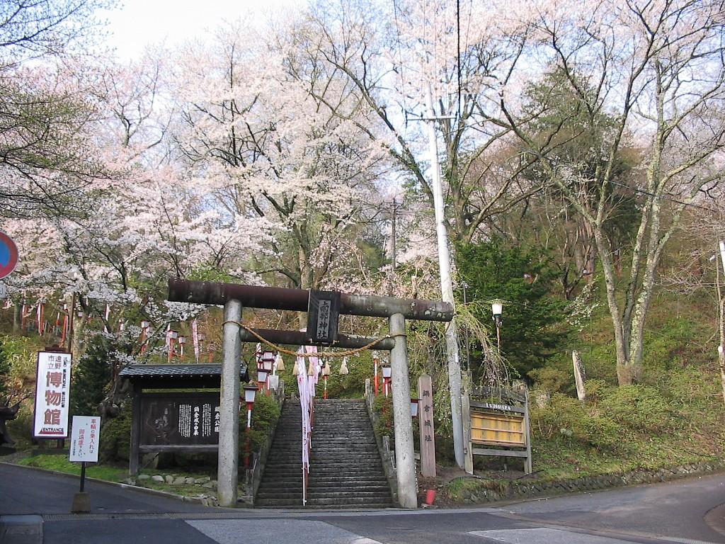 南部神社_d0001843_0165743.jpg