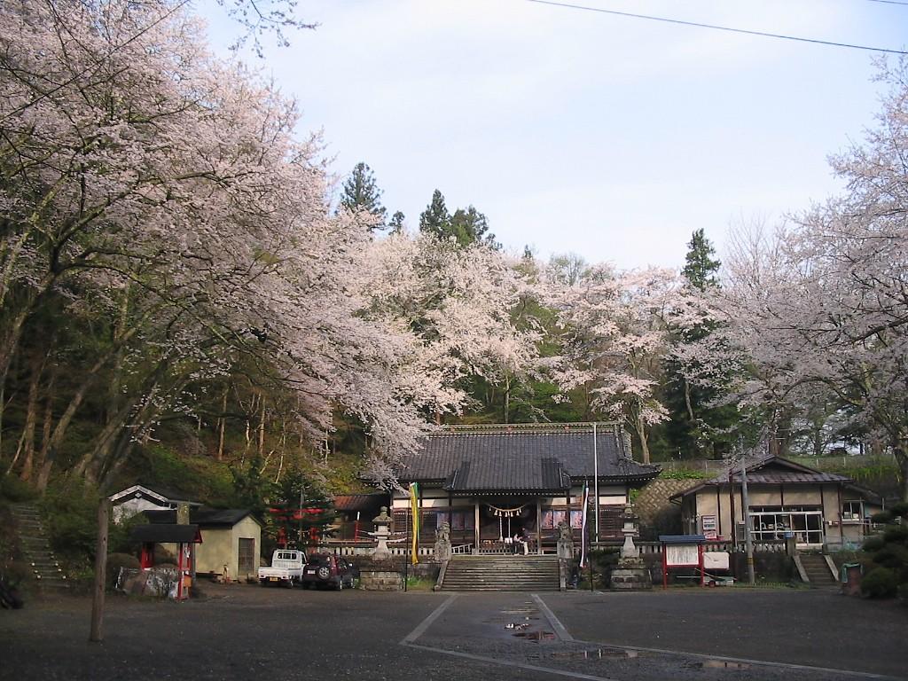 南部神社_d0001843_017735.jpg