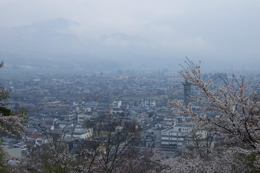 南部神社_d0001843_0282121.jpg