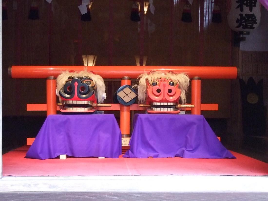 南部神社_d0001843_0283756.jpg