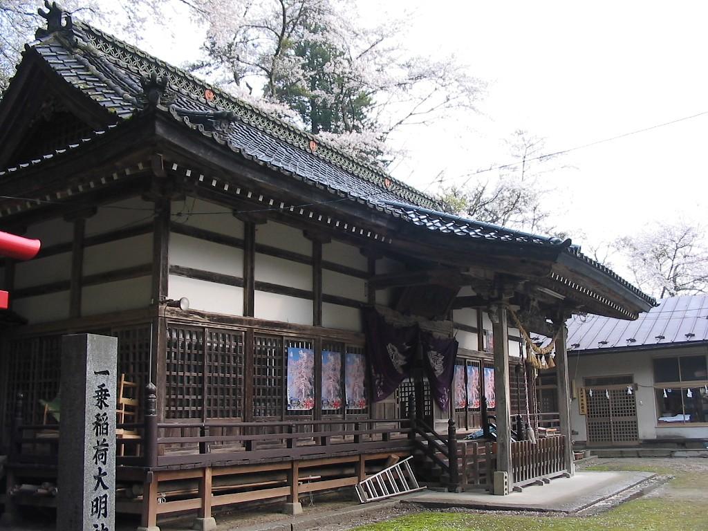 南部神社_d0001843_0334219.jpg