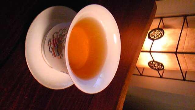 ひとりの仙人茶會!!_f0070743_1529915.jpg