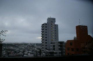 曇り_e0166355_630144.jpg
