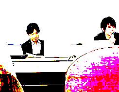 公開研究会『ストリート・ヴァンダリズム・参与観察』_e0051760_23744100.jpg