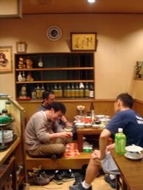 驚愕オカン店(閉店)_b0118001_12314527.jpg