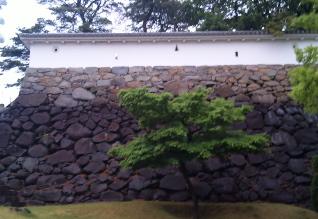 舞鶴城公園_f0144003_2215172.jpg