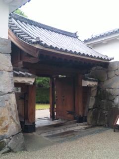 舞鶴城公園_f0144003_2215947.jpg