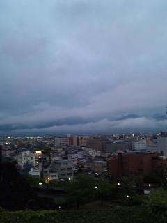 舞鶴城公園_f0144003_2218129.jpg