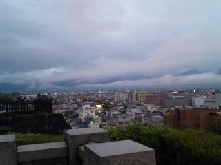 舞鶴城公園_f0144003_22264975.jpg