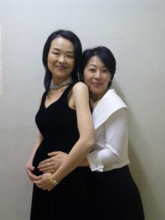 うめちゃんママ_f0144003_22281217.jpg