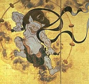 風神雷神を比べて見る_c0052304_1939441.jpg