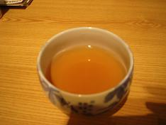 京都で長野を食す_b0005407_23364285.jpg