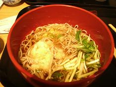 京都で長野を食す_b0005407_2336432.jpg