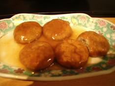 京都で長野を食す_b0005407_23382968.jpg