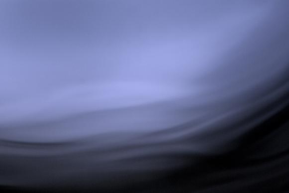 f0155808_7183030.jpg
