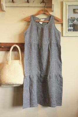 linen wear/bag (fog linen work)_c0118809_10514644.jpg