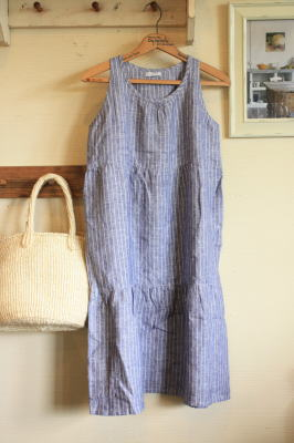 linen wear/bag (fog linen work)_c0118809_10515654.jpg