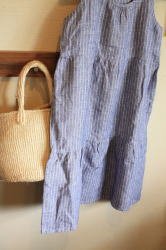 linen wear/bag (fog linen work)_c0118809_10523113.jpg