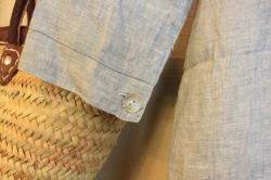 linen wear/bag (fog linen work)_c0118809_10535617.jpg