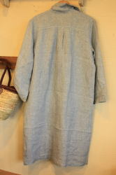linen wear/bag (fog linen work)_c0118809_10541348.jpg